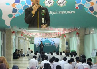 Madrasah Aliyah Istiqlal Jakarta (18)