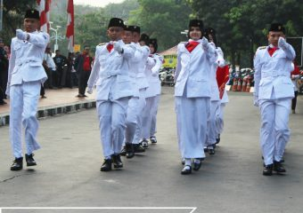Madrasah Aliyah Istiqlal Jakarta (28)