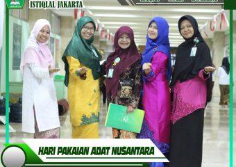 Madrasah Aliyah Istiqlal Jakarta (39)