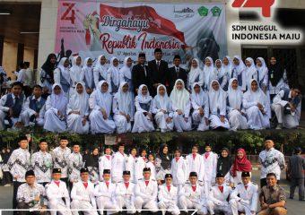 Madrasah Aliyah Istiqlal Jakarta (4)