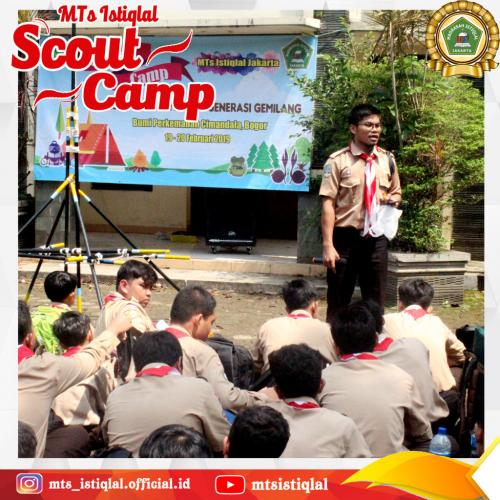 scoutcamp1